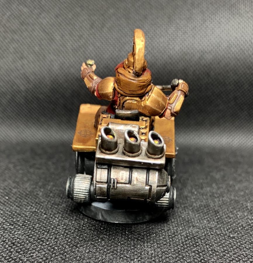 dwarf_deathroller_0351