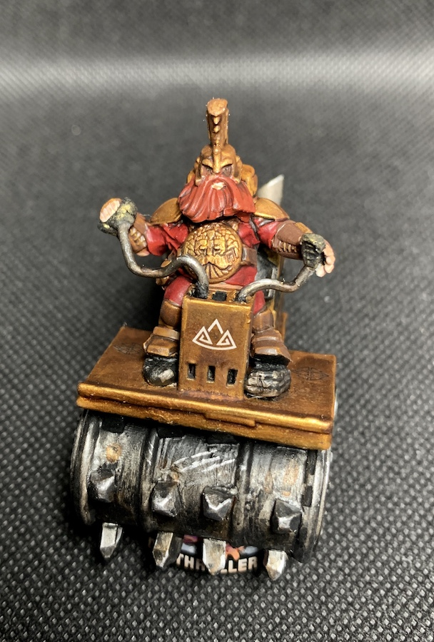 dwarf_deathroller_0355