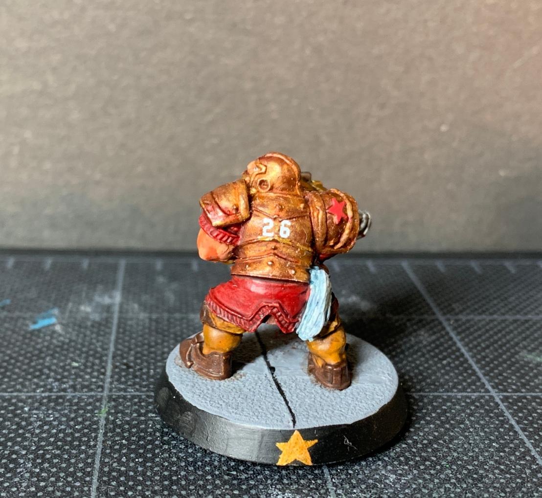 dwarf_flint_0456