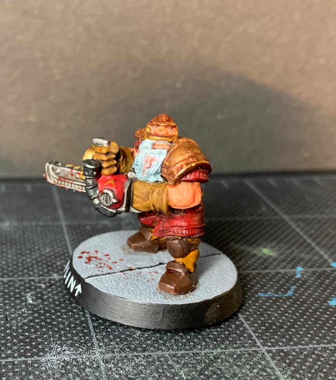 dwarf_flint_0460