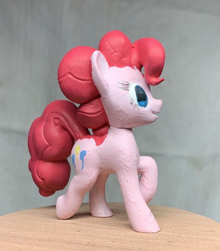 pony_3156 2