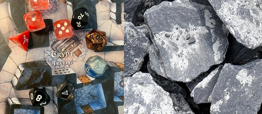Fantasy – StoneBases